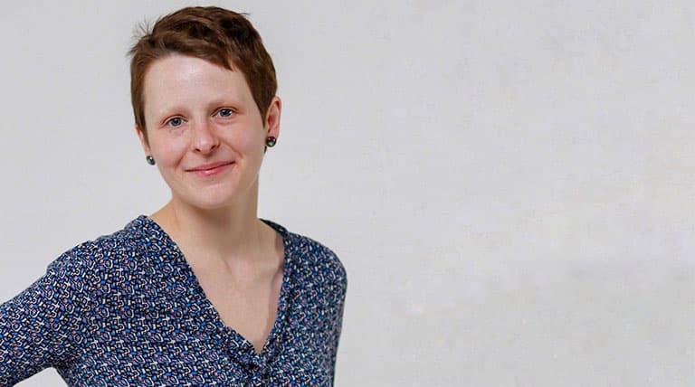 Mandy-Falke-KrebsbloggerInnen-Familie-Kinder
