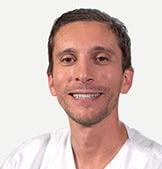 Dr. Simon Gampenrieder
