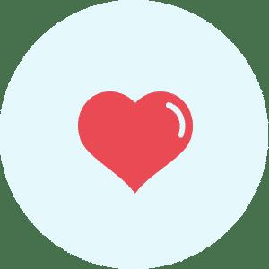 Auslöser für Angina pectoris-Anfall: Geschlechtsverkehr