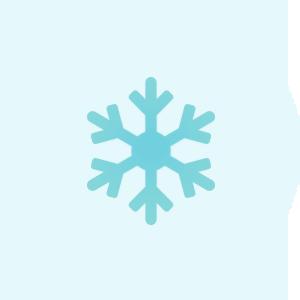 Auslöser für Angina pectoris-Anfall: Kälte