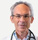 Univ.-Prof. Dr. med. Robert Zweiker