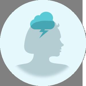 Symptome der Angina pectoris bei Frauen: Benommenheit und Blackouts
