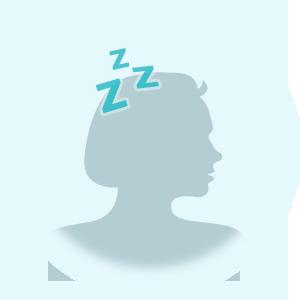 Symptome der Angina pectoris bei Frauen: Chronische Müdigkeit (Fatigue)