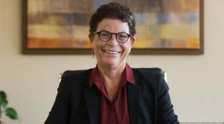 Dr.-Susan-Love