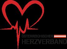 Logo Österreichischer Herzverband