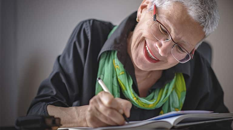 Tagebuch-Journal-für-chronisch-Kranke-Rheuma-Krebs-Lymphom