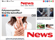 selpers in News Februar 2019