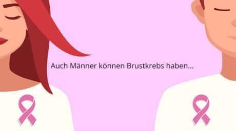 Brustkrebs-beim-Mann-Blog-Interview-mit-Robert-Glattau