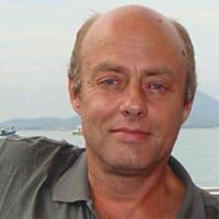 Robert-Glattau-Foto-Brustkrebs-beim-Mann