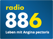 selpers in Radio 88.6 April 2019