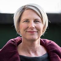 Sabine-Dinkel-Bloggerin-Krebs-Coach-Autorin