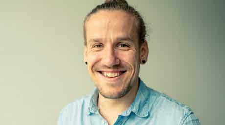 Carsten-Witte-Interview-Jung-und-Krebs-Knochenkrebs-Selbsthilfe