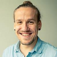 Carsten-Witte-Portrait-Jung-und-Krebs