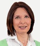 Claudia Petru, MPH