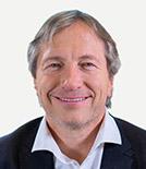 Univ.-Prof. Dr. Edgar Petru
