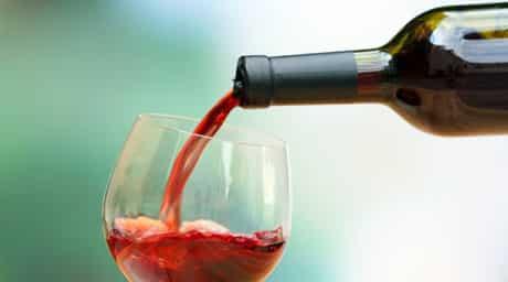 Rotwein-und-Migräne-selpers-Blog