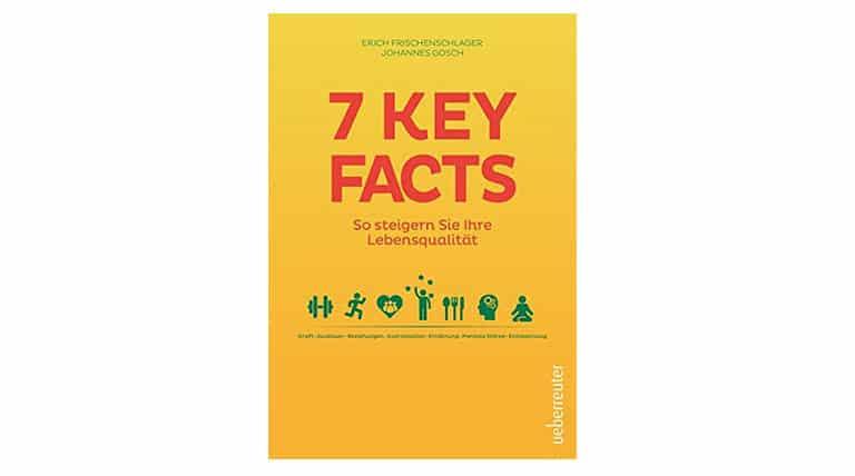 7-Key-Facts-Buch-Frischenschlager-Gosch
