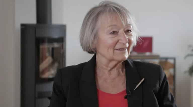 Interview-Video-mit-Elfi-Jirsa-Präsidentin-der-Myelom--und-Lymphomhilfe-Österreich-2019