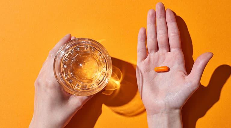 Tabletten-Pillen-Schlucken-Tipps-und-Tricks-Apotheker