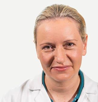Dr. Eva Katharina Masel
