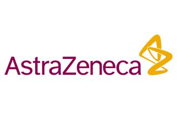 Referenz Astrazeneca