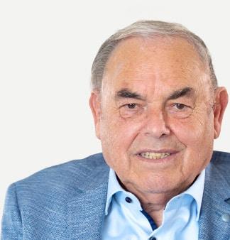 Roland Weißsteiner