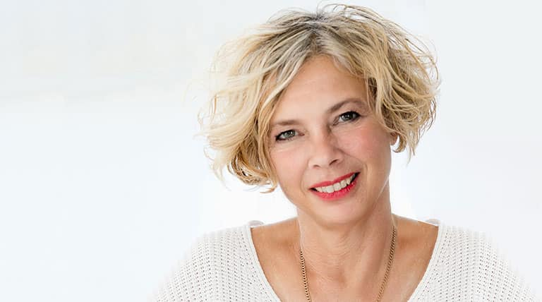 Susanne-Reinker---Kopf-hoch,-Brust-raus-Buchkapitel-zum-Thema-Angst