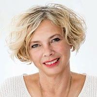 Susanne-Reinker-Portrait