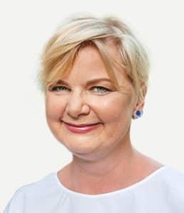 Nicole Kultau