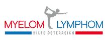 Logo MLH Slide