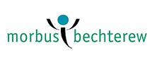 Logo Morbus Bechterew