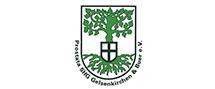 Logo Prostatakrebs Selbsthilfe Gelsenkirchen & Buer e.V.