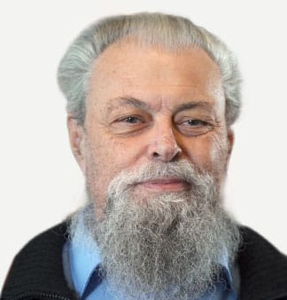 DDr. Johann Krammer