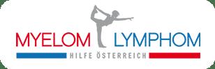 Myelom Lymphom Hilfe