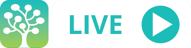 Logo Selpers Live