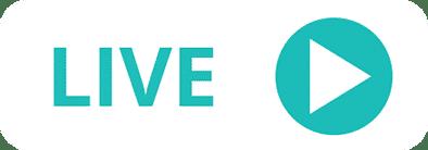 selpers Live Logo Standalone