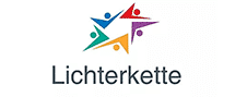 Logo Lichterkette
