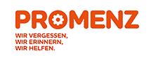 Logo Promenz