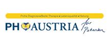 Logo PH AUSTRIA