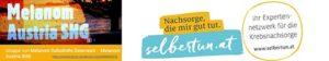 Melanom-Austria-und-selbertun.at