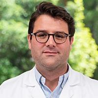 Dr. Stephan Polterauer