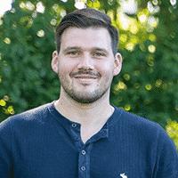 Univ.-Prof. Dr. Christian Singer
