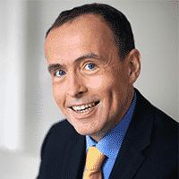 Univ.-Prof. Dr. Wolfgang Lalouschek, Msc
