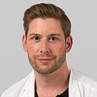 OA Dr. Dominique Braun