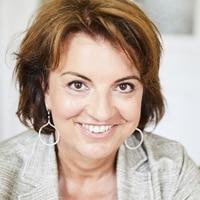Dr.in Mag.a Birgit Hladschik-Kermer - Mentale Stärke bei Lungenkrebs