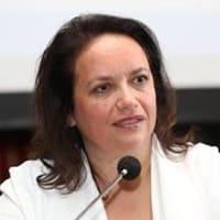 Univ.-Prof. Mag. Dr. Alexandra Resch