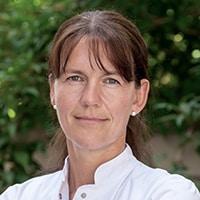 Prof. Dr. Janine Diehl-Schmid