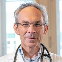Univ.-Prof. Dr. Robert Zweiker