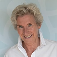 Dr. Iris Herscovici