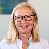 Dr. Ursula Denison